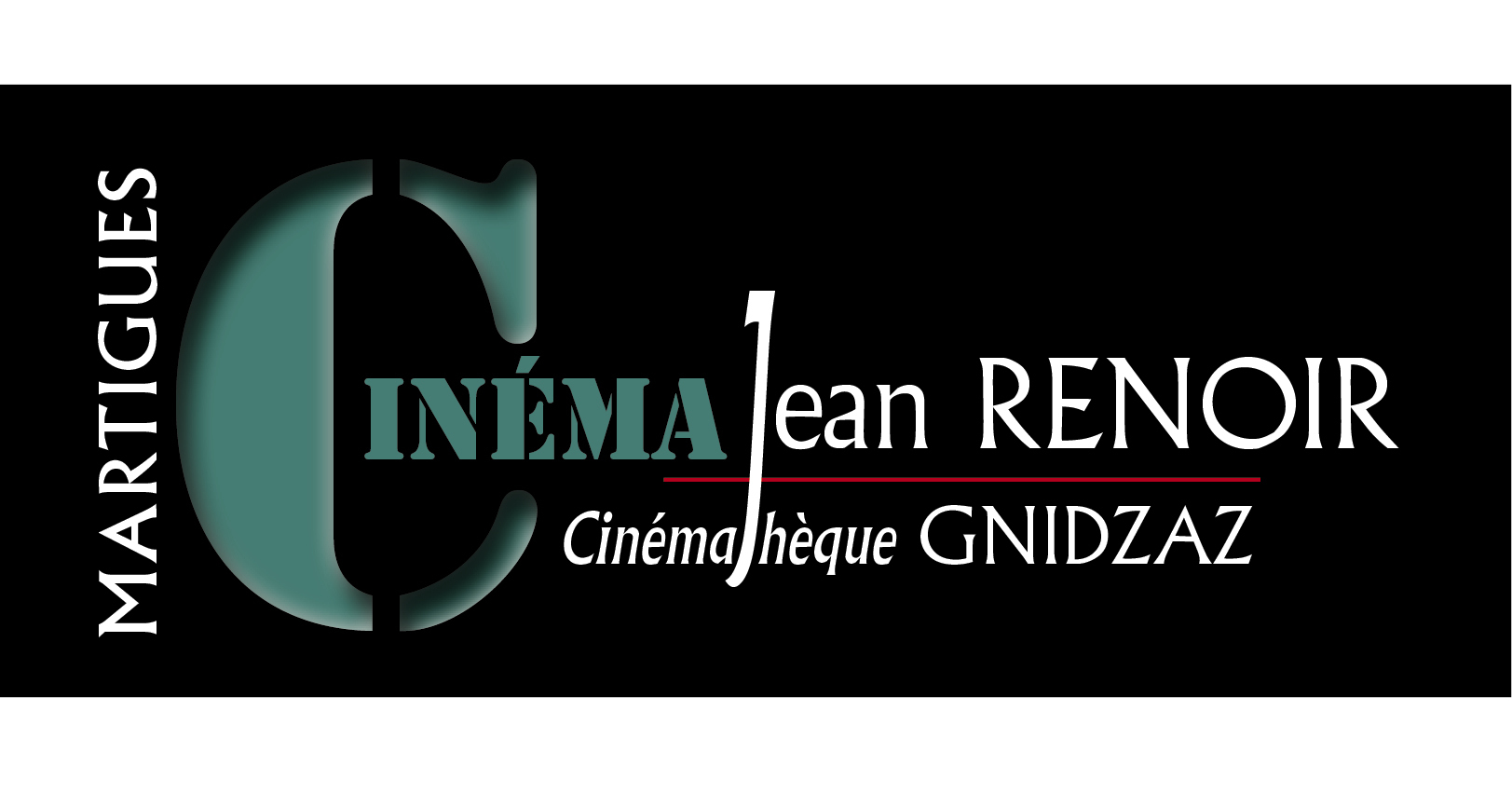 Les arcades cinema - Cinema les arcades salon de provence tarif ...